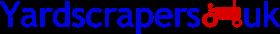 Yard Scrapers UK - Replacement Yard Scrapers