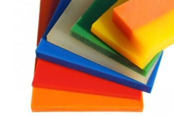 Polyurethane Colours